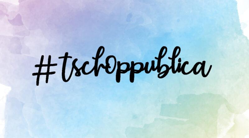 #tschoppublica