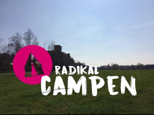 Radikal Campen