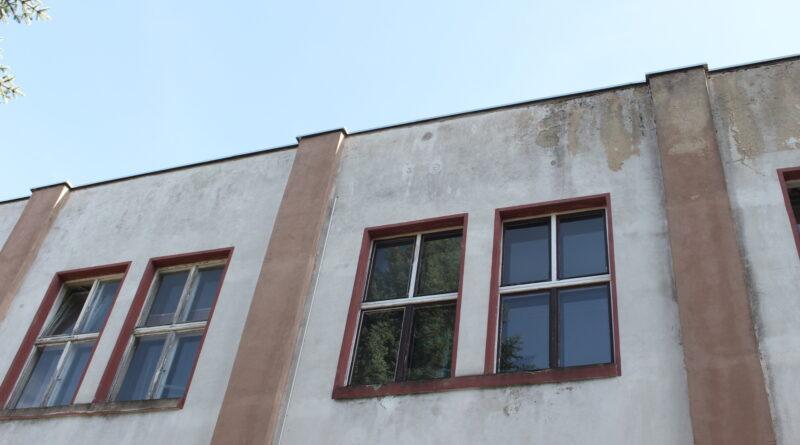 Kamenzer Straße 12 in Leipzig