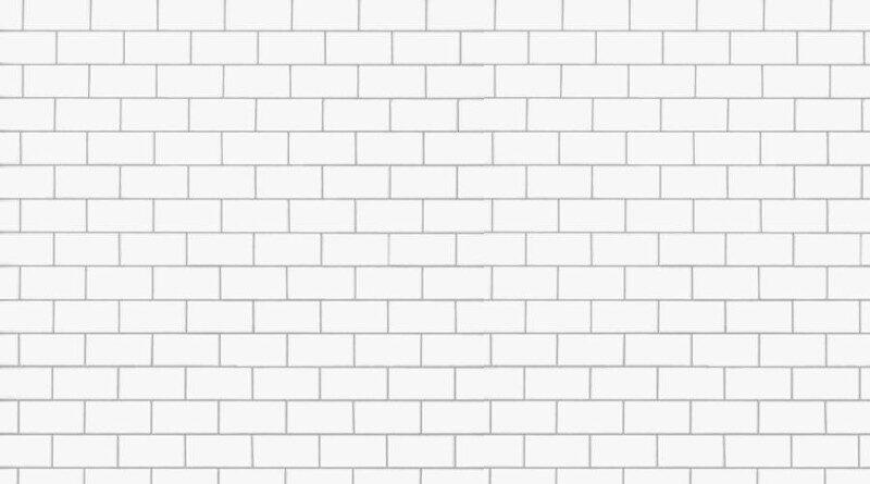 """Was war? 30. November – Pink Floyd veröffentlichen ihr Konzeptalbum """"The Wall"""""""