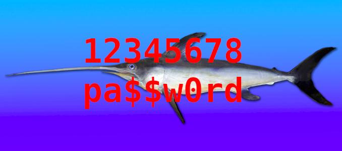 Was War? 04. Mai – Internationaler Tag des Passworts und der Passwortsicherheit